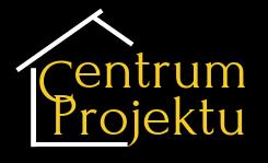 Centrum Projektu Gołdap
